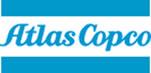 atlas copco gyártó