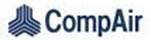 compair gyártó