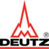 deutz gyártó