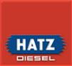 hatz diesel gyártó
