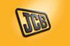 jcb gyártó