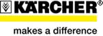 kärcher gyártó